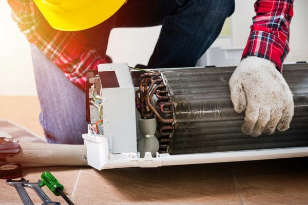 The Signs and Symptoms of a Bad Air Compressor?