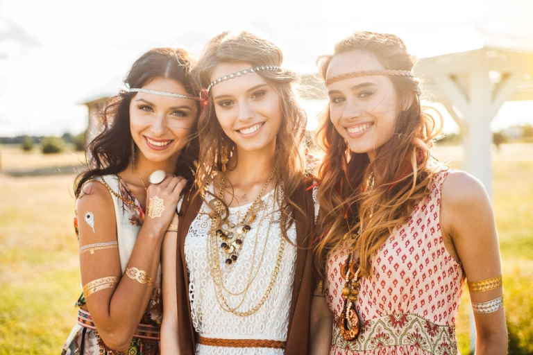 the-ultimate-guide-of-bohemian-style1