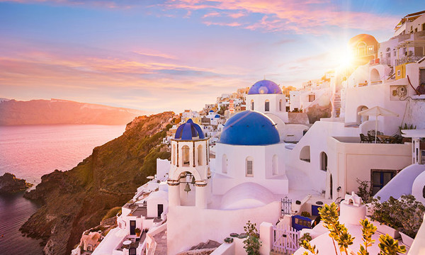 the-39-rules-of-santorini